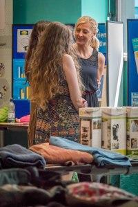 Breastfeeding Festival June 2015. 12