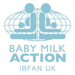 BabyMilkAction-41091002